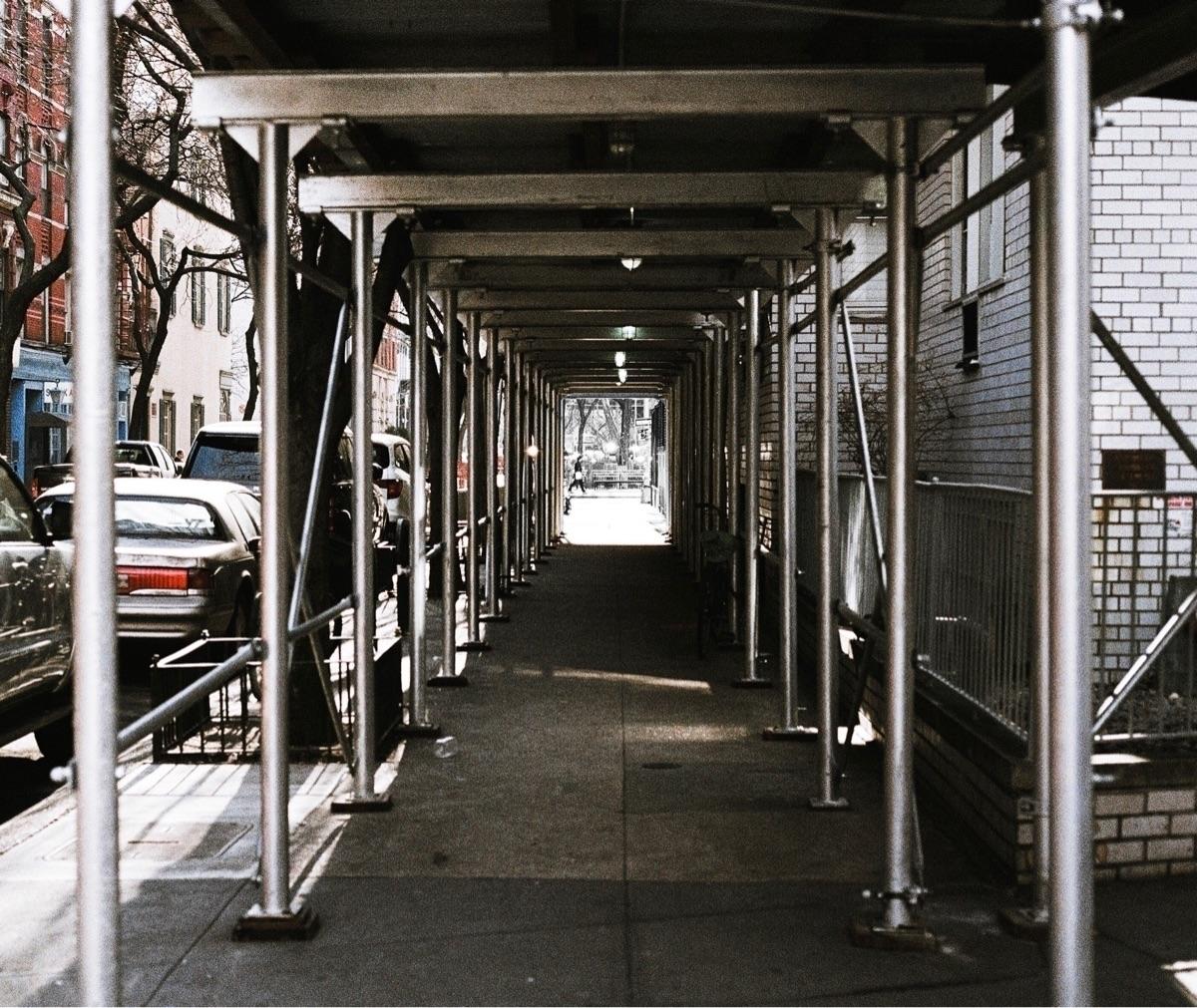 Schoen NYC (@schoennyc) Cover Image