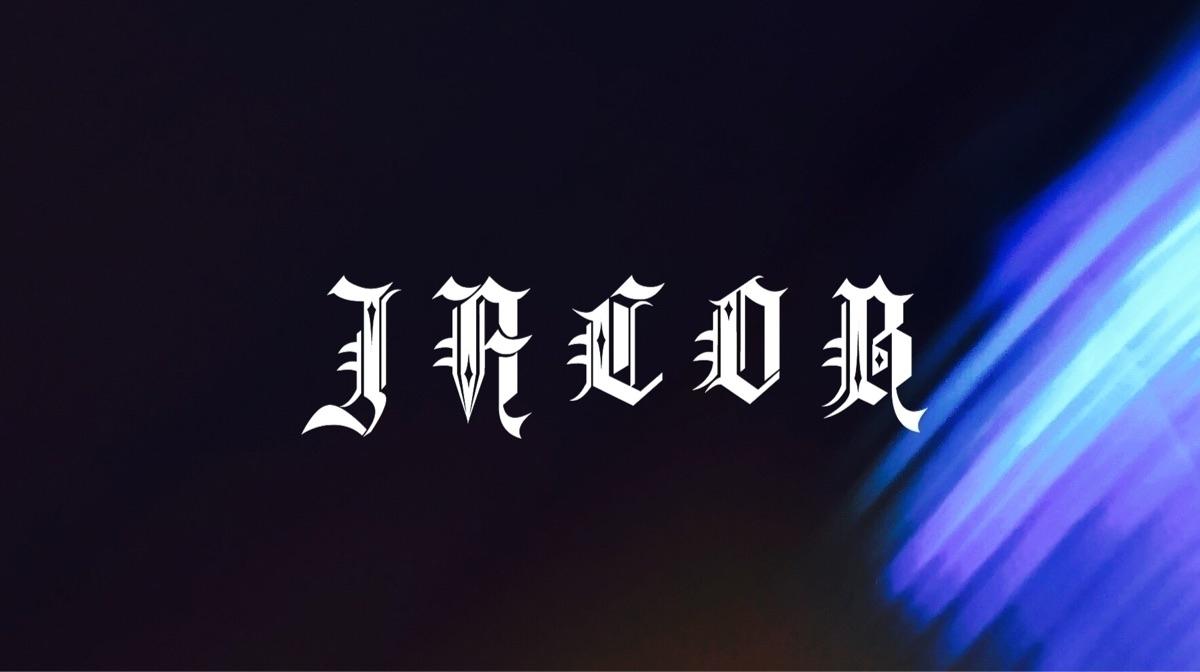 Jacob Davidson (@twistedjourney) Cover Image