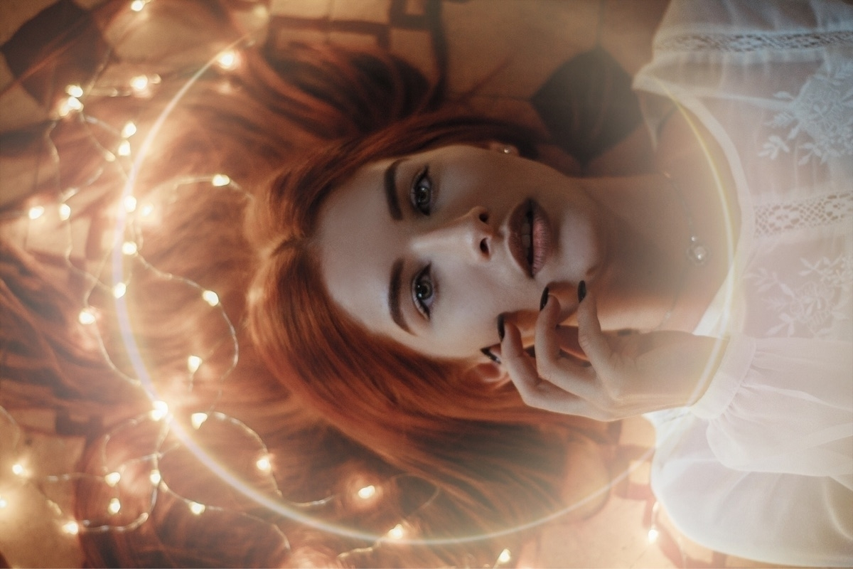 @johnmenna Cover Image