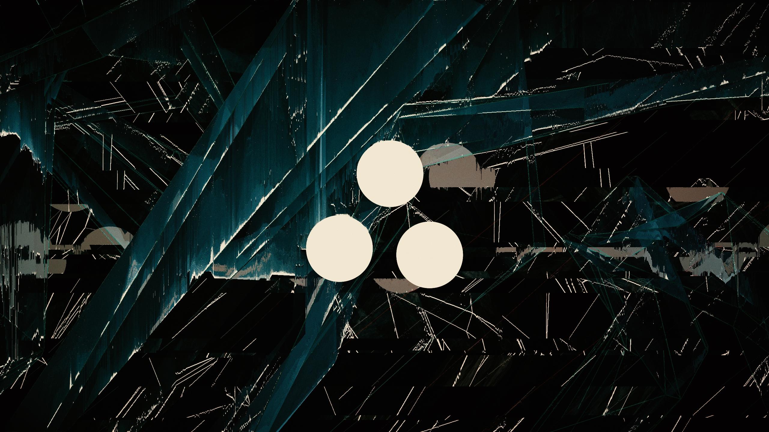 Konstantin Muromtsev (@bobrformalin) Cover Image