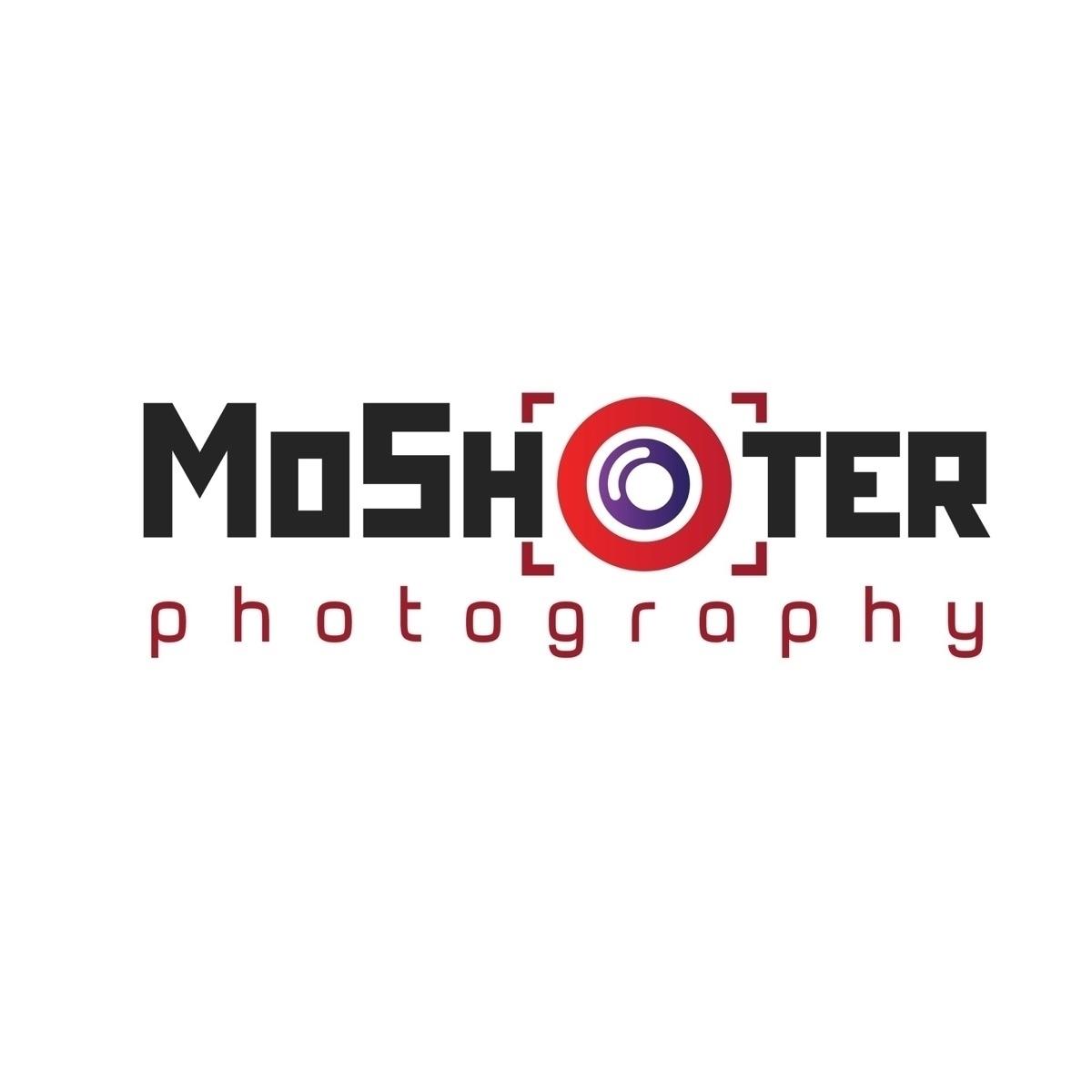 Momo (@moshooter) Cover Image