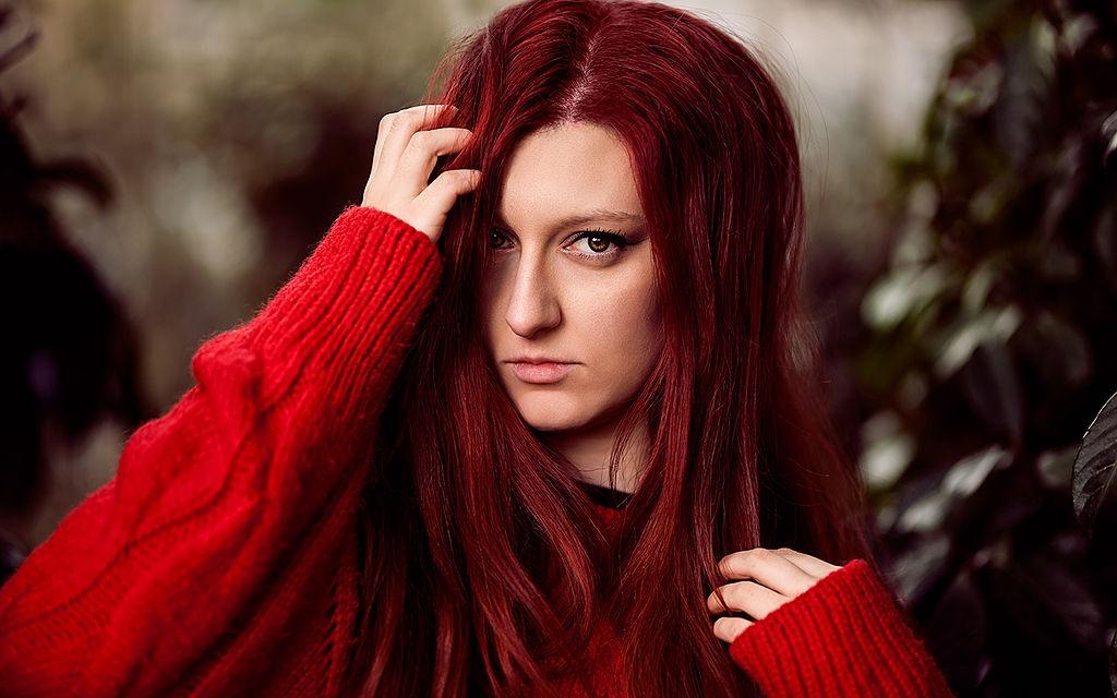 Arianna Van Der Klij (@ariipoppy) Cover Image