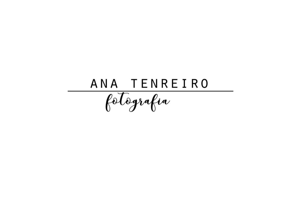 Ana  (@anatenreirofotografia) Cover Image