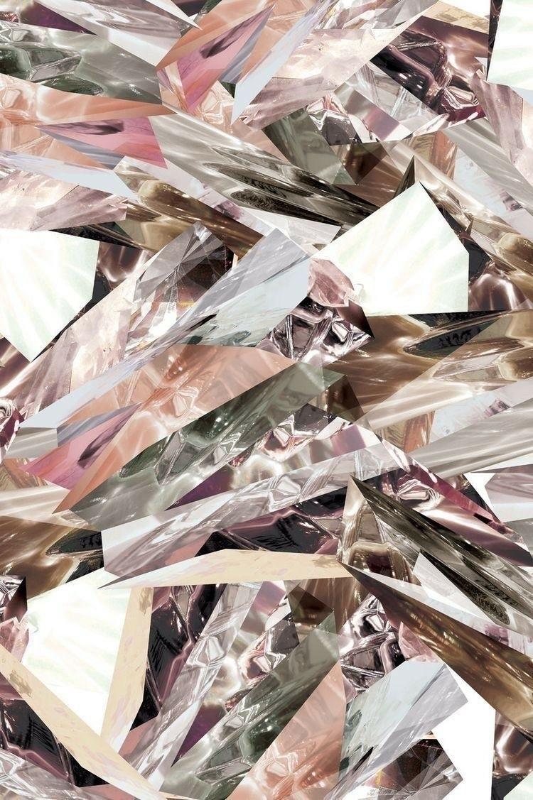 Andrietta 'Lelee' Levene (@a_levene) Cover Image