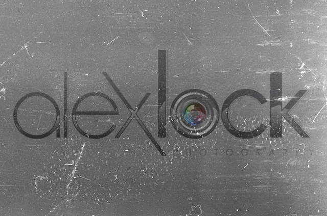 Alex Lock Photography (@alexlockphoto) Cover Image