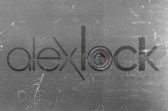 Alex Lock Photography (@alexlockphoto) Cover Image