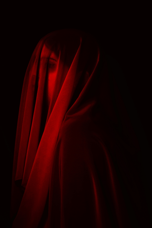 Sara Flórez (@imsaraphoto) Cover Image