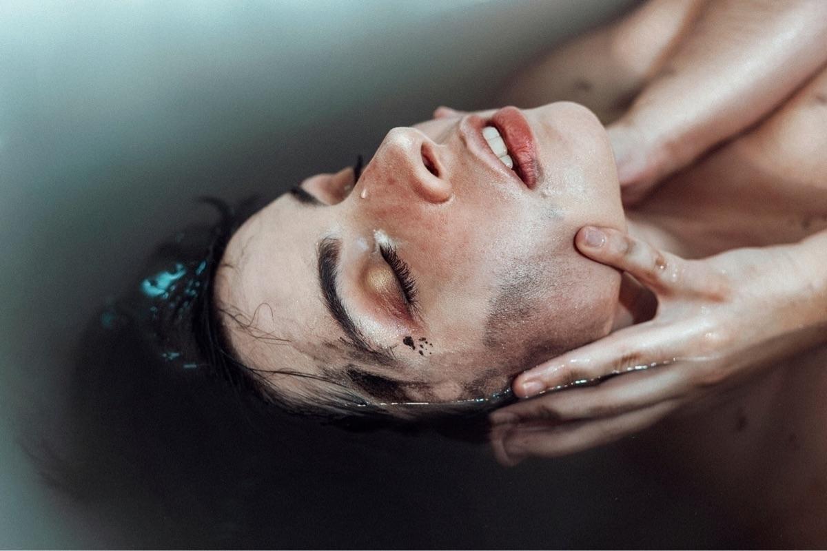 Alba Gesti (@albagestiphoto) Cover Image