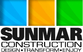 Sunmar Construction (@sunmarconstruction) Cover Image