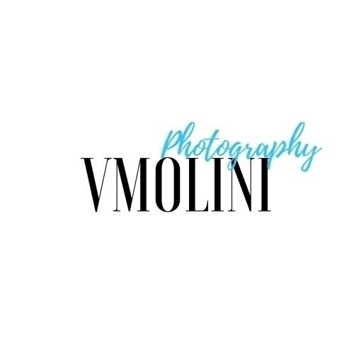 Victormolini (@victormolini) Cover Image