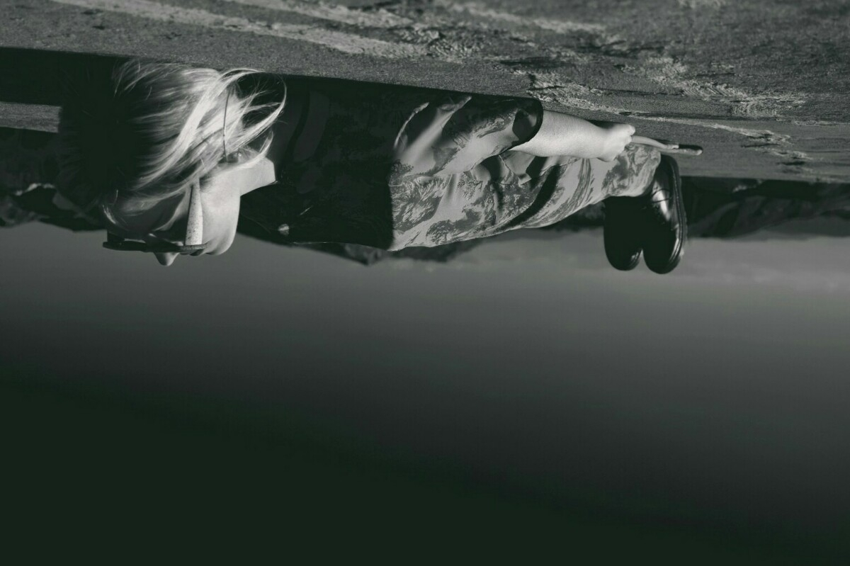 (@juareztwf) Cover Image