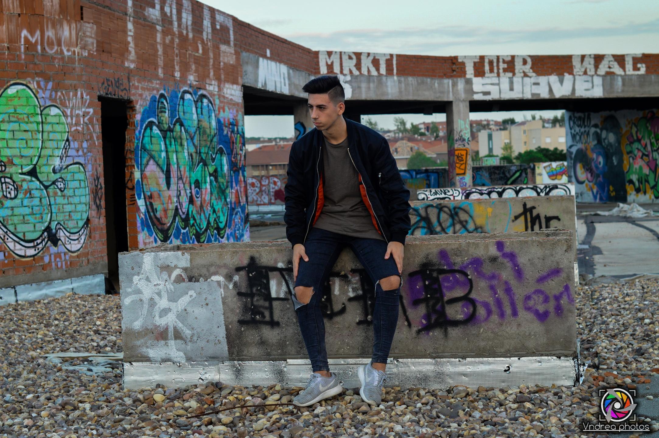Jesus Sanchez (@___saanchez) Cover Image