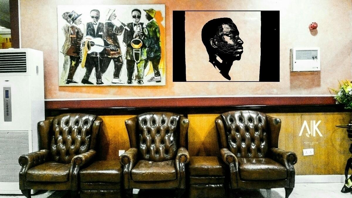 Alomatu Justice Kofi (@alomatukofi) Cover Image