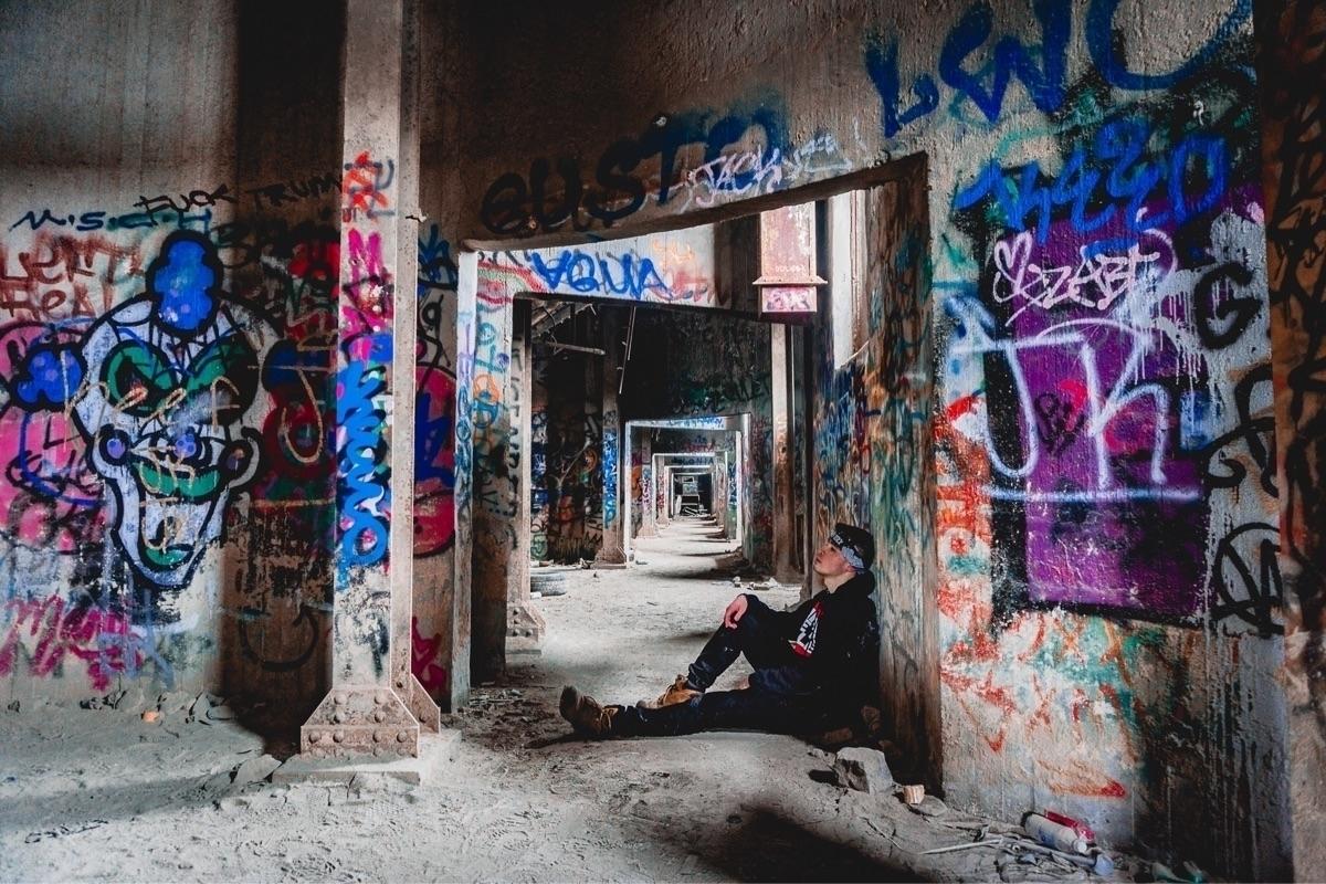 Luke Kranenburg (@luke19xx) Cover Image