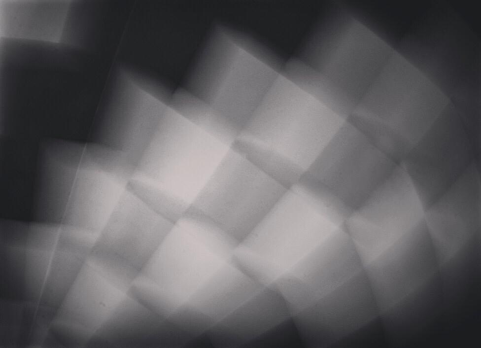 fotokd (@fotokd) Cover Image