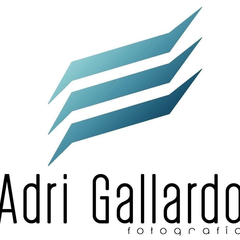 Adri Gallardo - Fotografía (@adrigallardofotografia) Cover Image