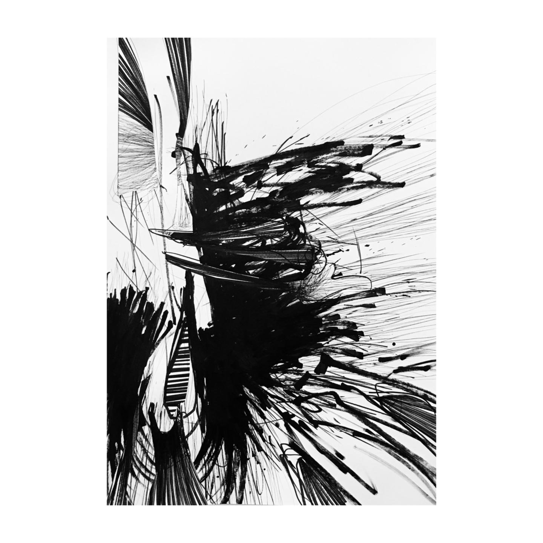 Jean-Michel Comte (@jeanmichelcomte) Cover Image