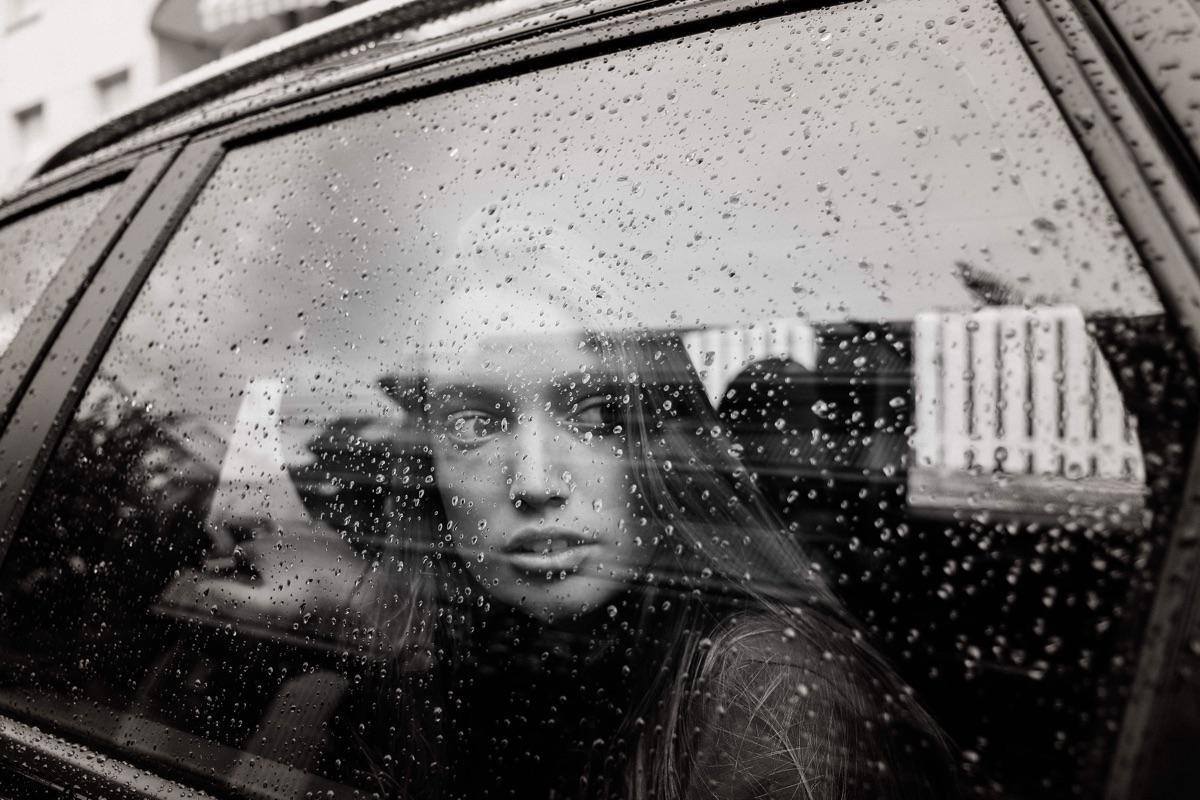Carlota Gibanel (@cgibanels) Cover Image