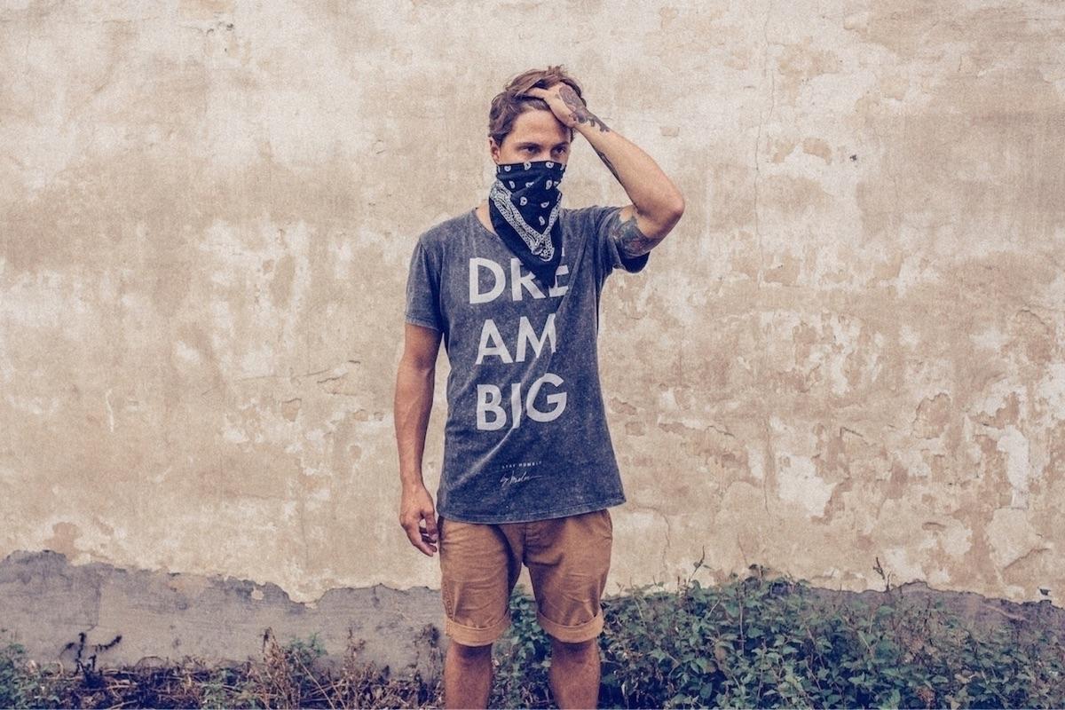Ivan Monagas (@ivanmonagas) Cover Image