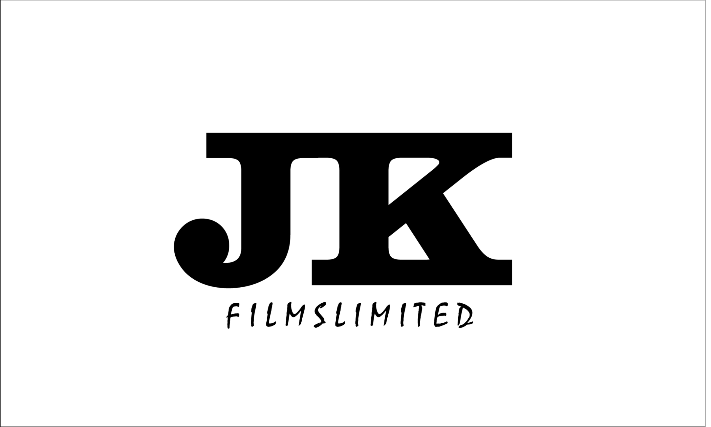Josh Lam (@jkfilmslimited) Cover Image