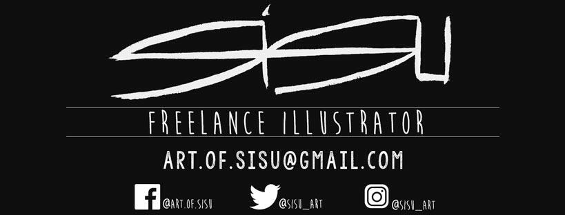 SISU (@sisuillo) Cover Image