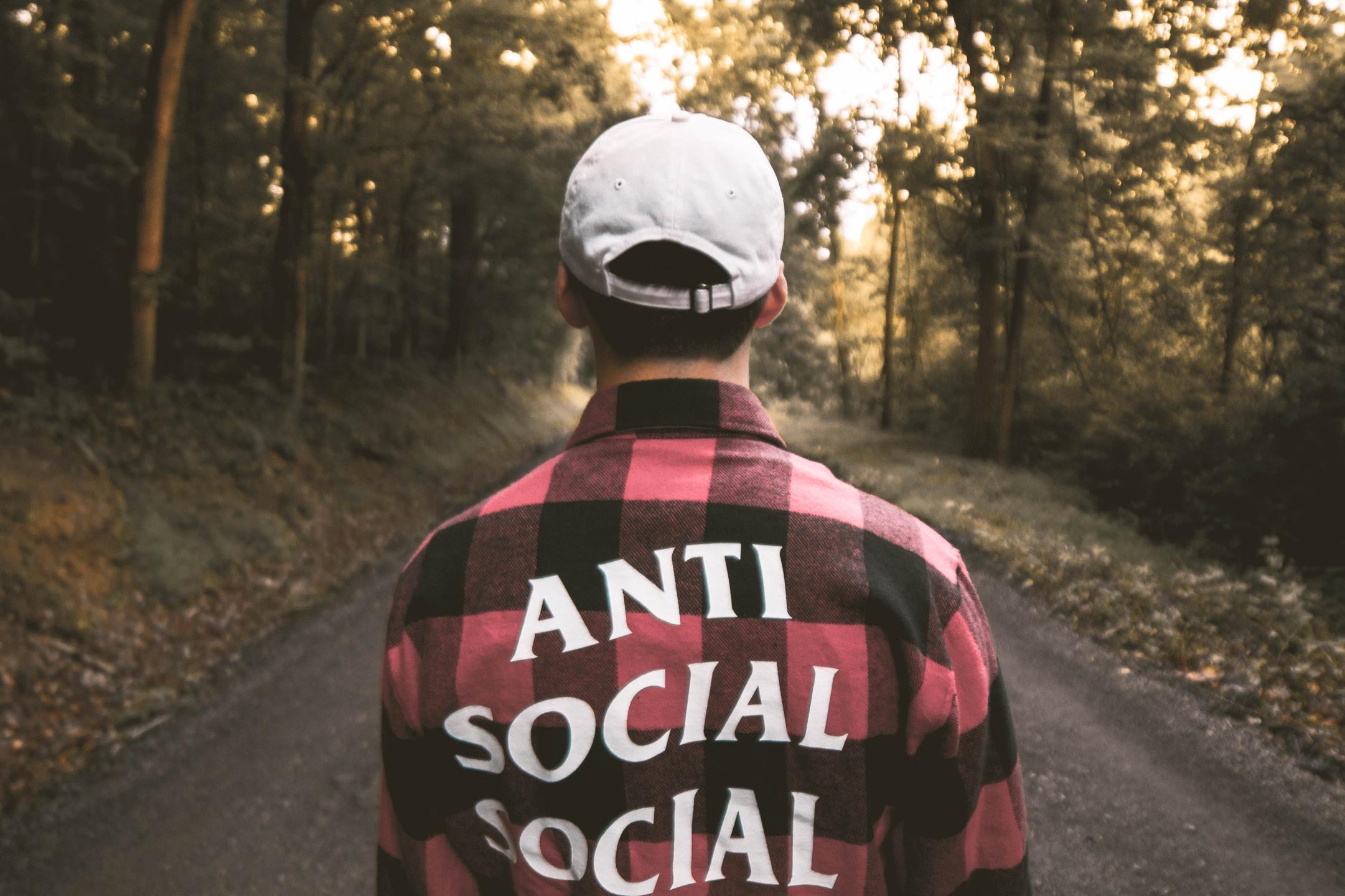 Jakob Matotek (@lyfeofjakob) Cover Image