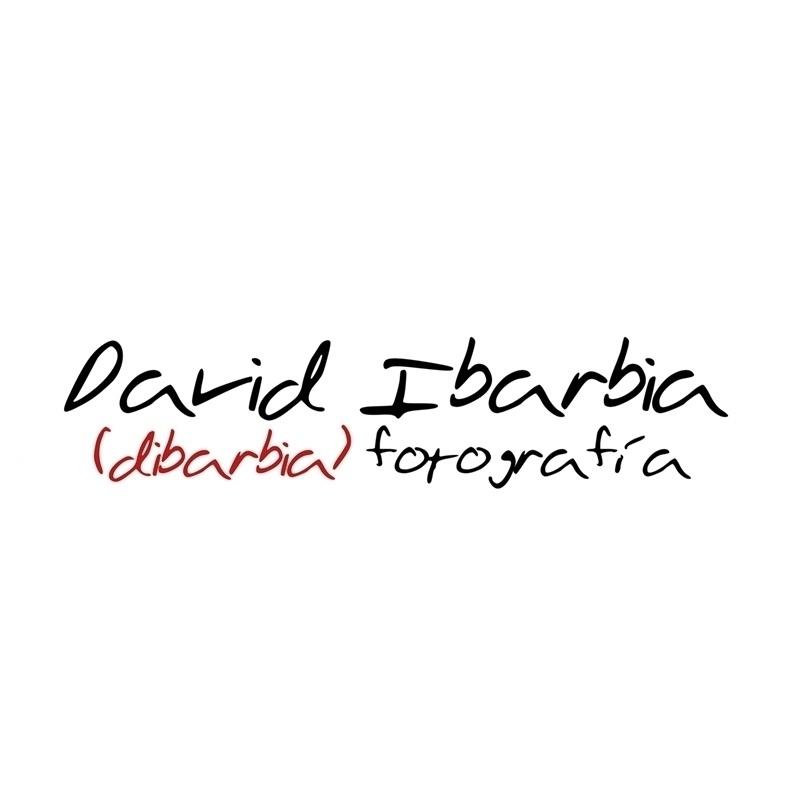dibarbia (@dibarbia) Cover Image
