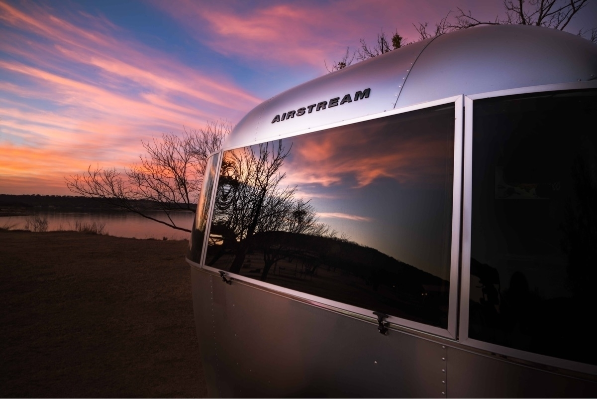 Mister Airstream (@krl_photo) Cover Image