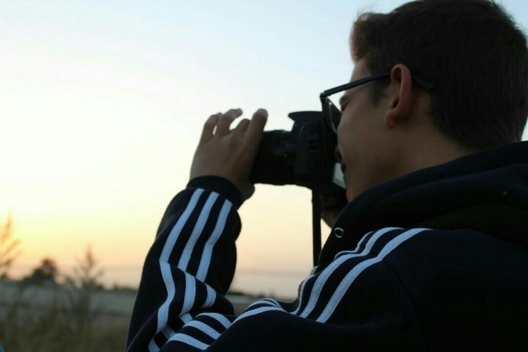 (@fotograaf0) Cover Image