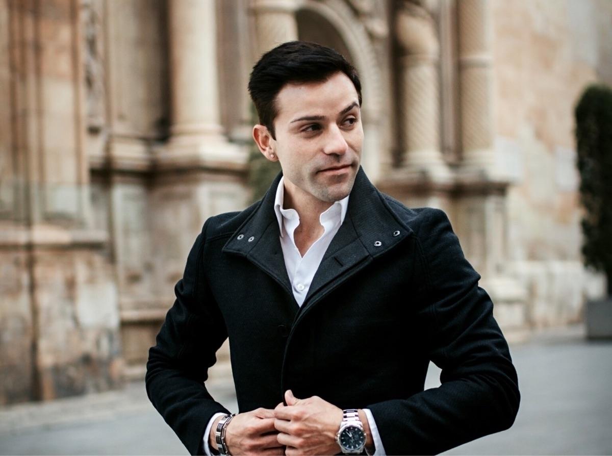 DANIEL NIETO # 7 (@danielnieto7) Cover Image