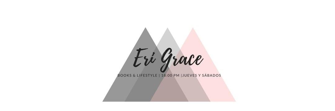 Eri Gr (@erigrace) Cover Image