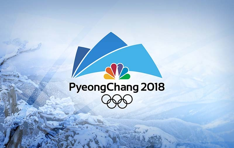 Winter Olympics (@winterolympics18) Cover Image