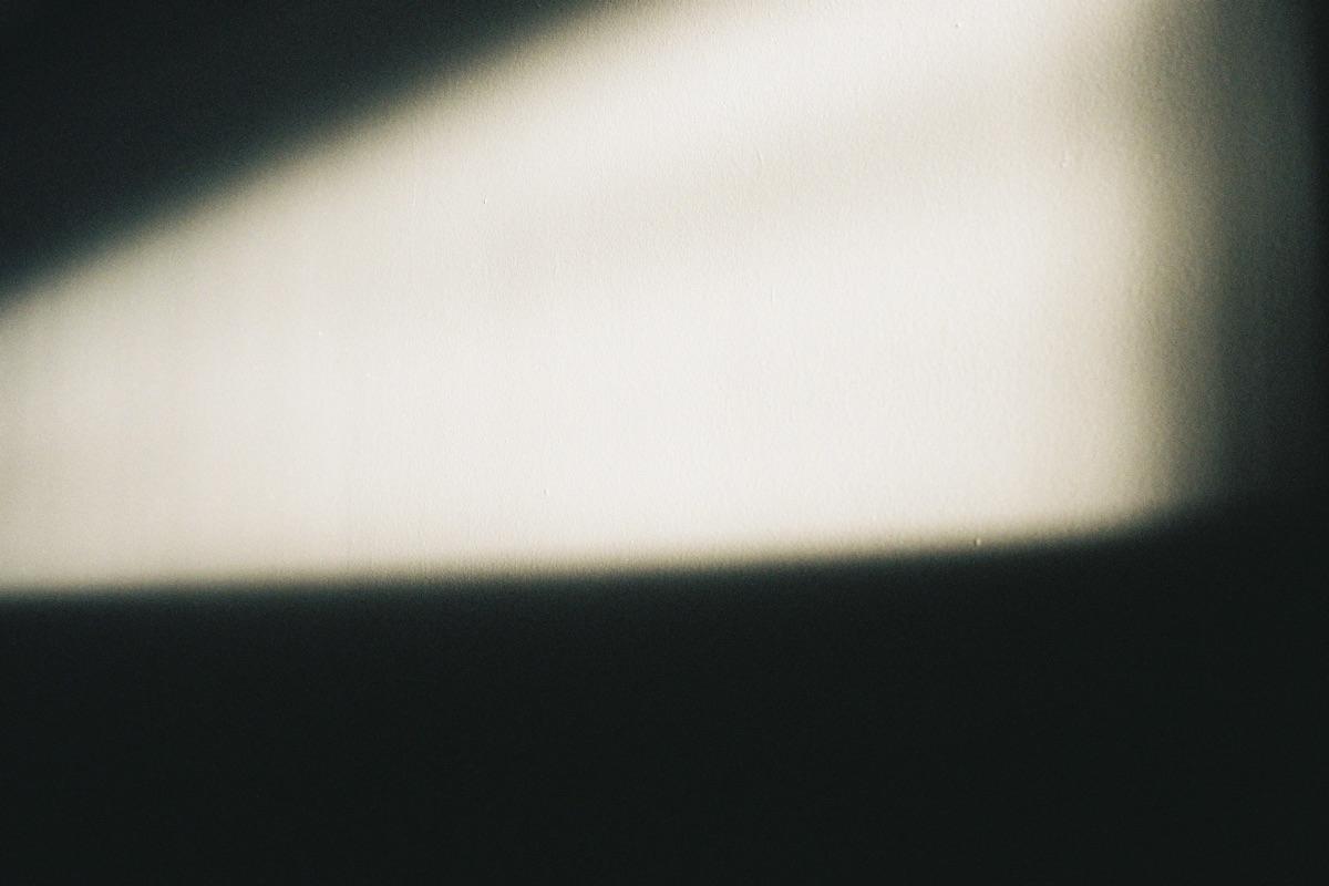 Alex Suau (@alexmarinade) Cover Image