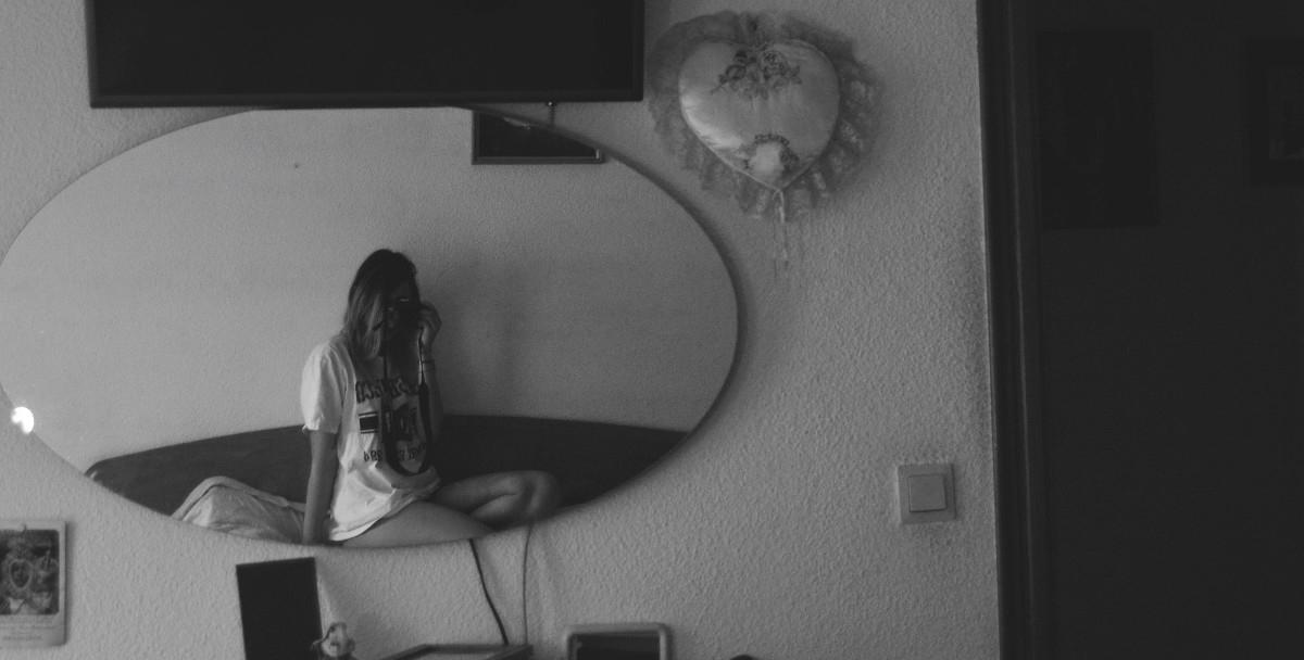 Maria  (@mmaria_rubio) Cover Image