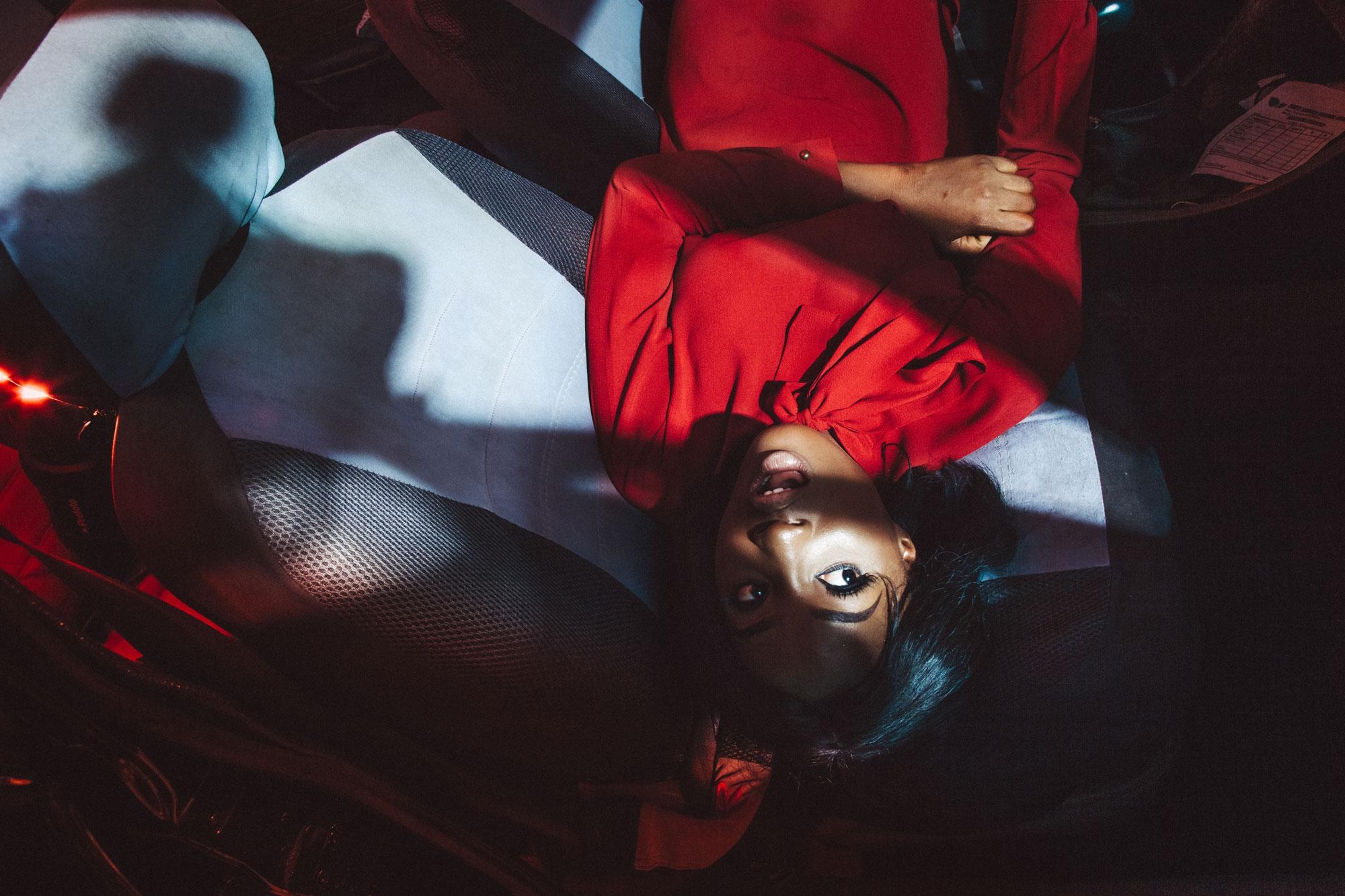 Romeo Shagba (@romeoshagba) Cover Image