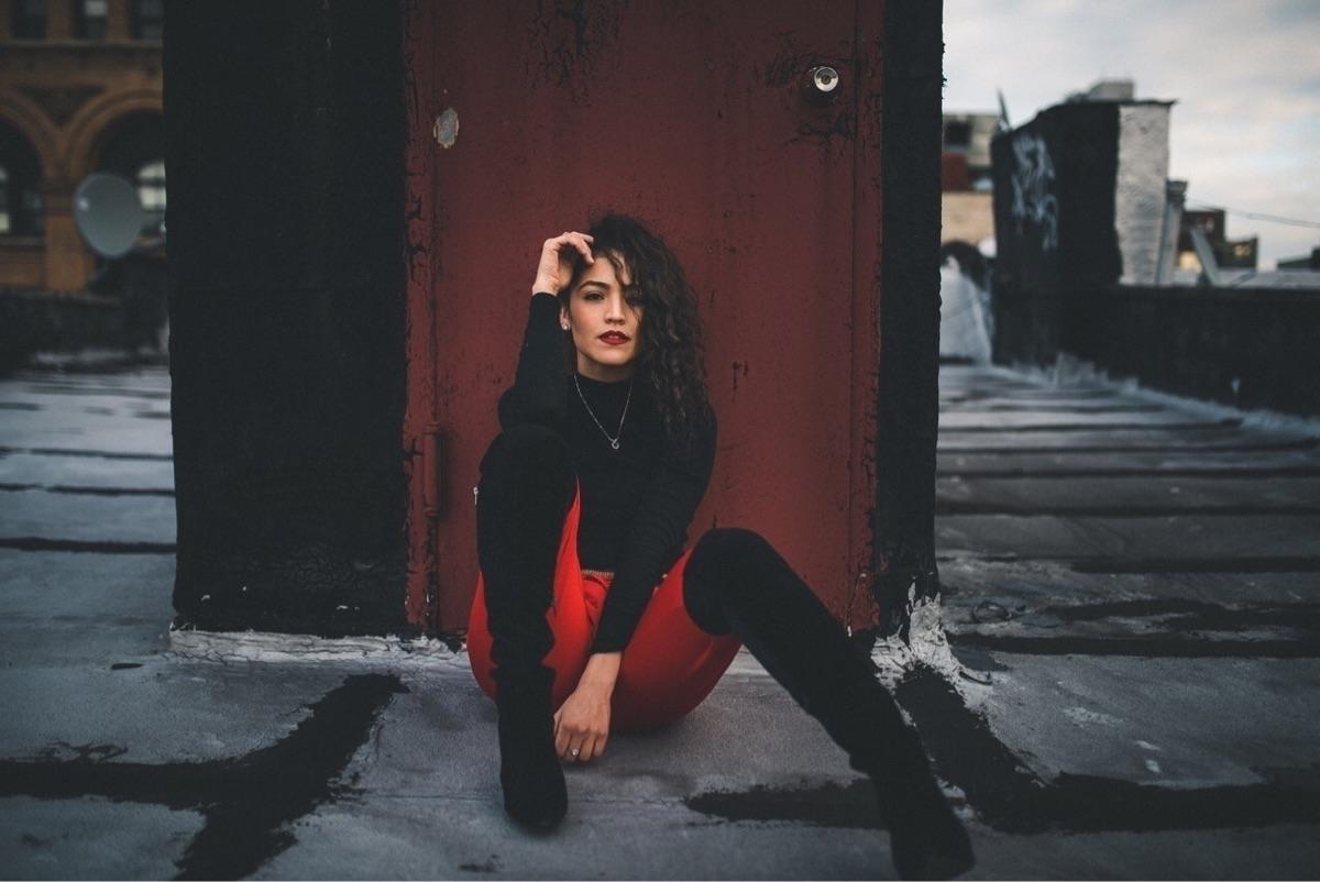 Norma (@seekwisdom) Cover Image