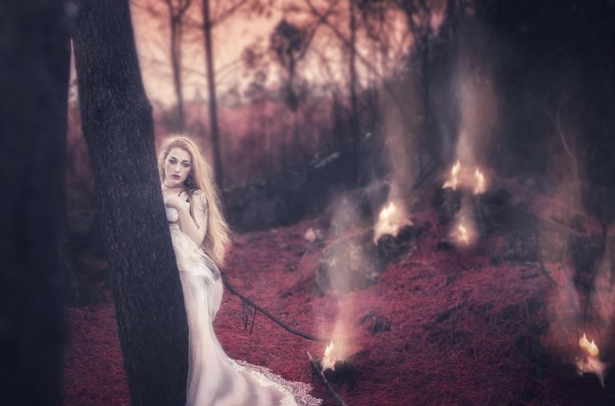 Miss AcidLand (@missacidland) Cover Image