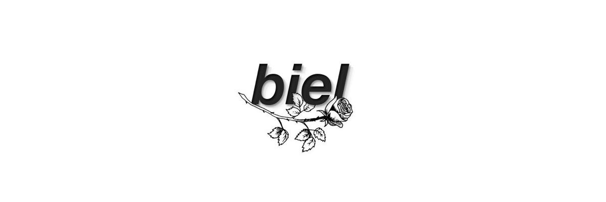 biel (@biel_cam) Cover Image