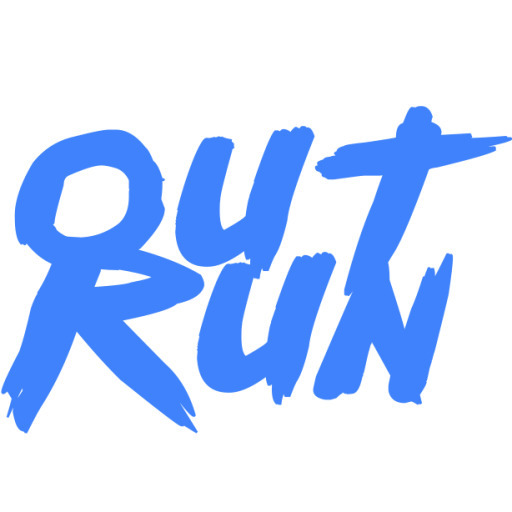 Los Angeles SEO   Outrun (@outrunseola) Cover Image