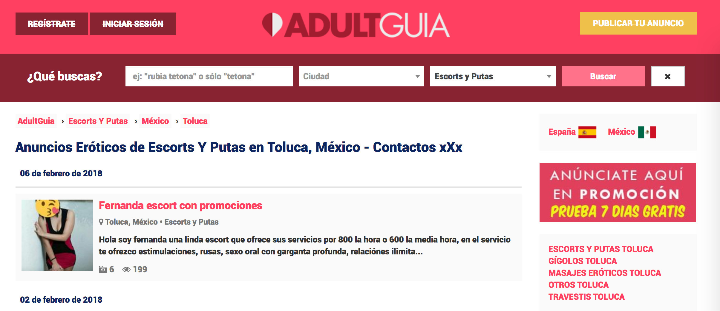 Escorts Tolu (@escorts-toluca) Cover Image
