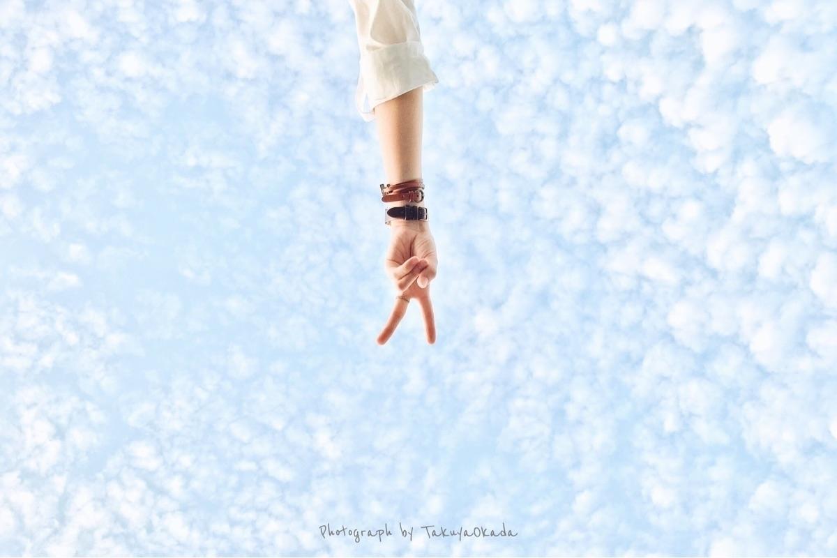 Takanana (@nntkhs) Cover Image
