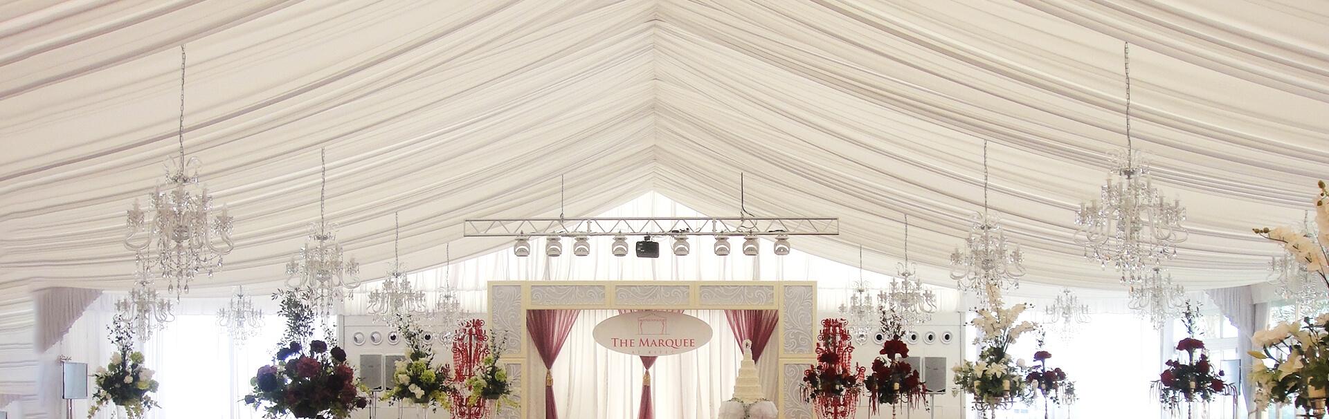 Duocai Tent (@dctent) Cover Image