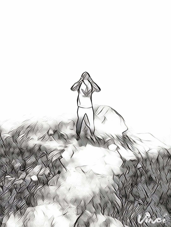 tzchung (@tzchung) Cover Image