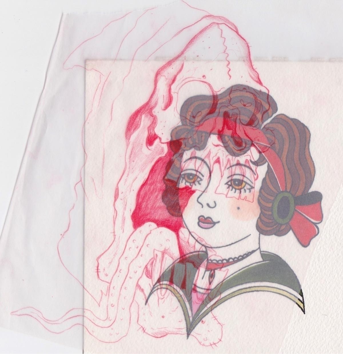 Rosa Miller (@roseuhmarie) Cover Image