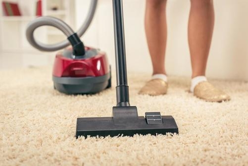 Riverside CA Carpet Cleaning (@riversidecacarpet) Cover Image