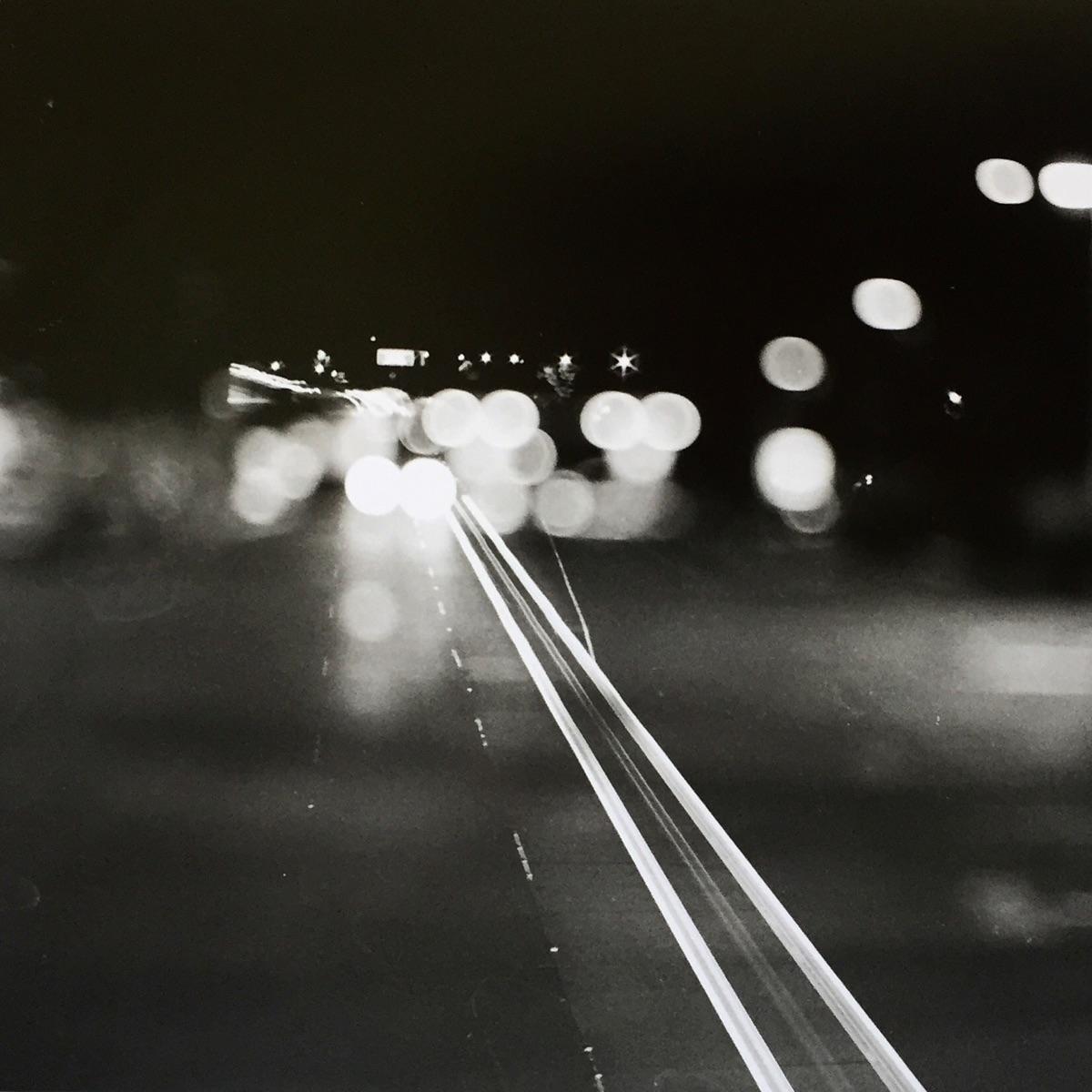 Robert Gibson (@robert_gibson_photography) Cover Image