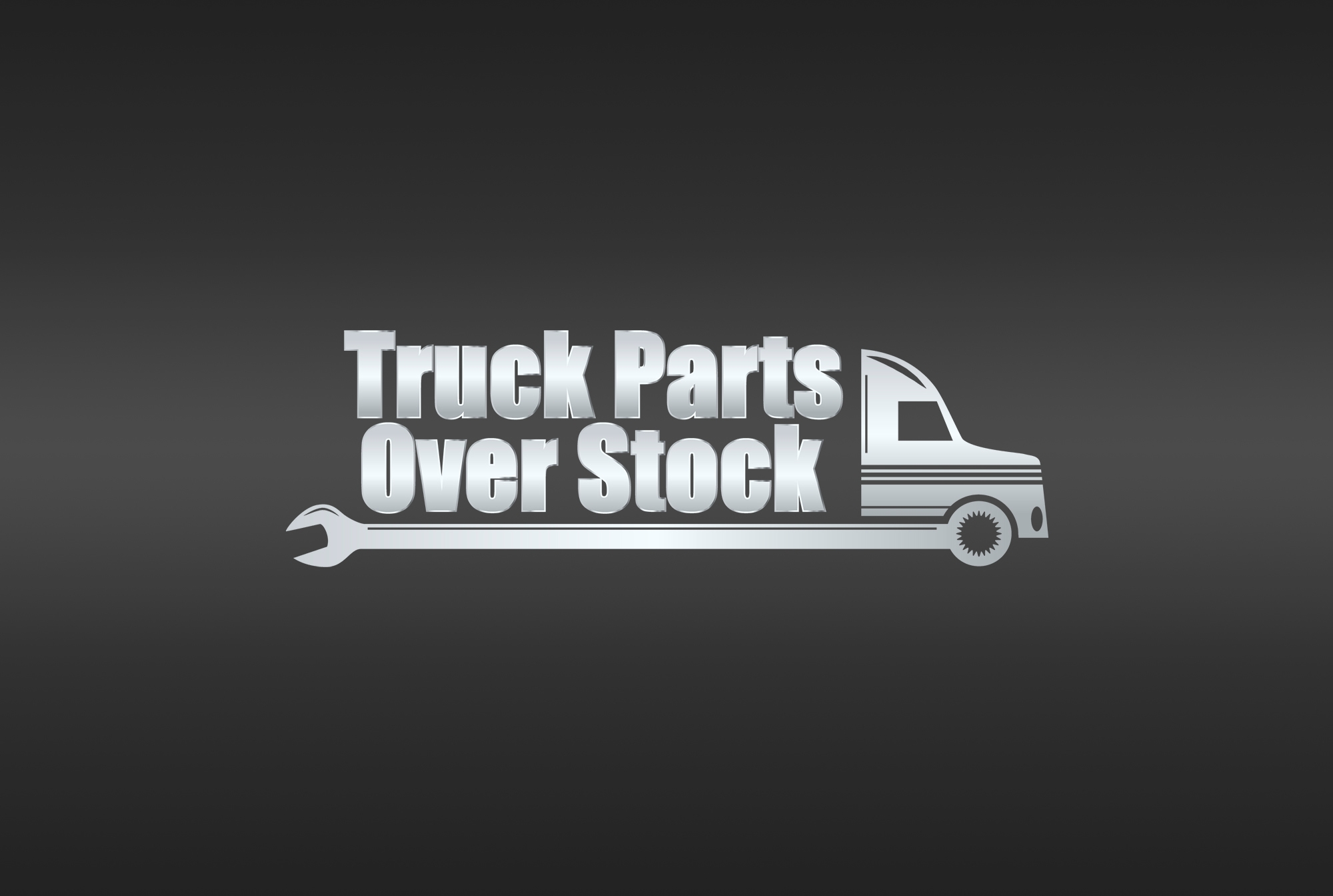 Truck Parts Over Stock (@truckpartsoverstock) Cover Image