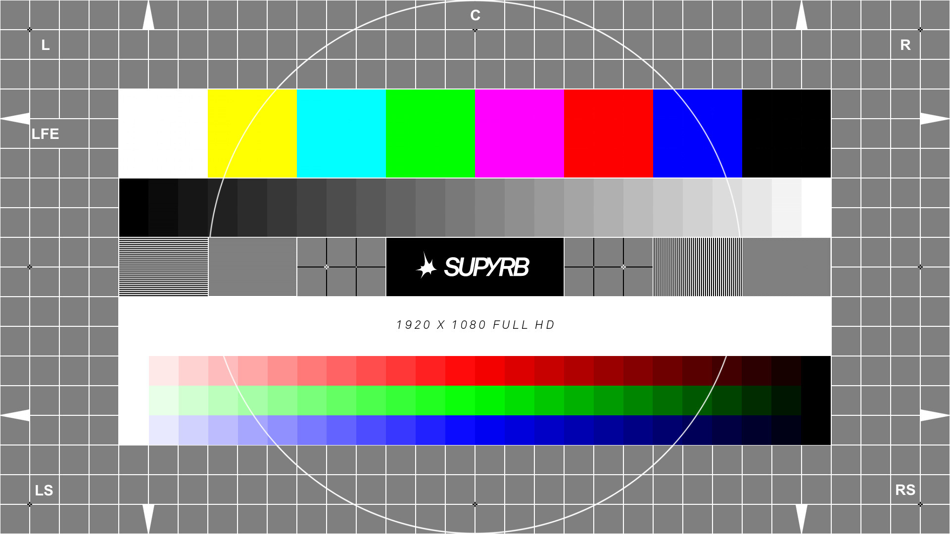 supyrb (@supyrb) Cover Image