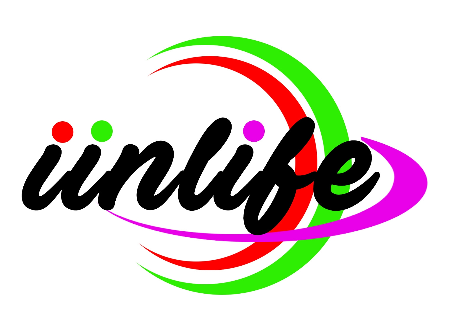 iinlife (@iinlife) Cover Image