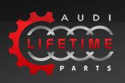 Lifetime Audi Parts Inc. (@lifetimeaudiparts) Cover Image